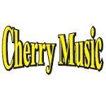 Cherry Music
