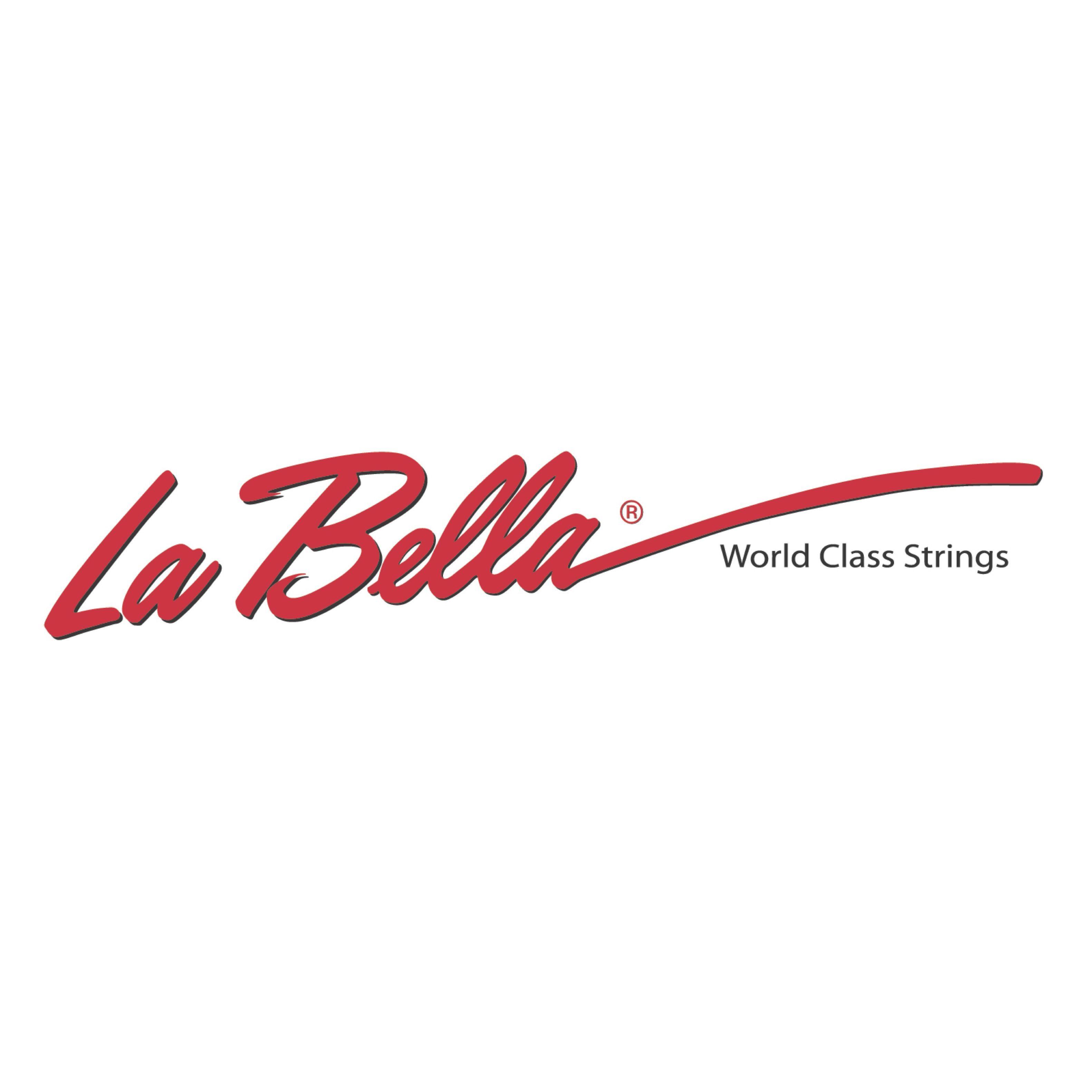 Clásica/flamenca La Bella