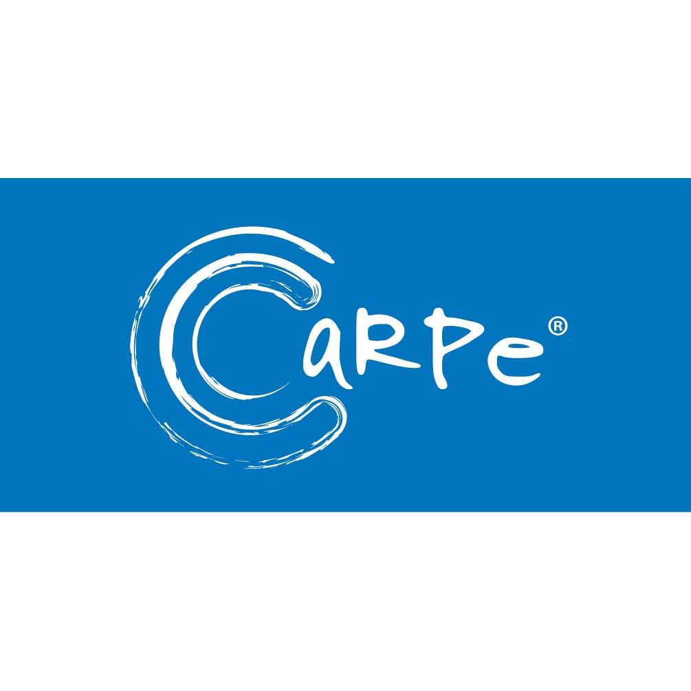 Cajones Carpe