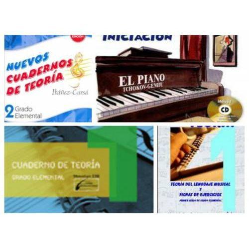 Libreria Musical