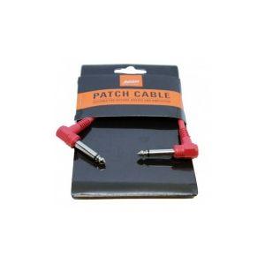 Leem cables pedal a pedal