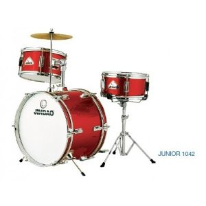 Jinbao 1042 Bateria Junior