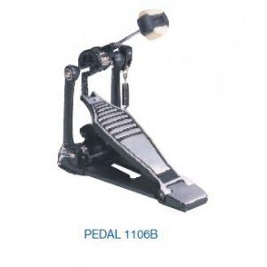 Jinbao pedal simple bombo