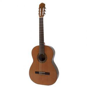 Guitarra Raimundo 123C