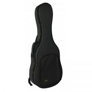 Estuche Foam guitarra clásica (ultimo modelo)