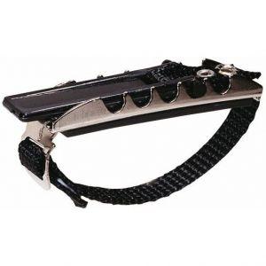 Dunlop Cejilla guitarra clásica 14 FD