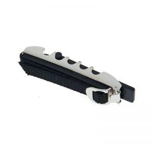 Dunlop Cejilla acústica y eléctrica 14CD