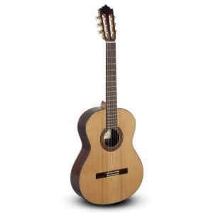 Guitarra Paco Castillo 203 (Hasta final Stock)