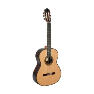 Guitarra Paco Castillo 205 (Hasta final Stock)