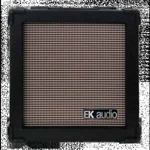 Amplificador Guitarra Eléctrica EK Audio 20R