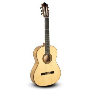 Paco Castillo guitarra flamenca  215F