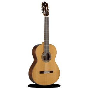 Guitarra Cadete 3/4 Alhambra 3C