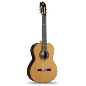 Guitarra Cadete 3/4 Alhambra 4P
