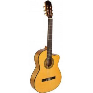 Guitarra Flamenca José Gómez