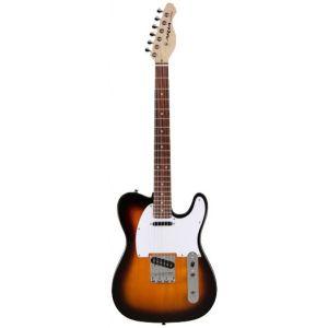 Guitarra Telecaster Aria