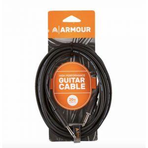 Cable plancha guitarra/bajo 6 metros