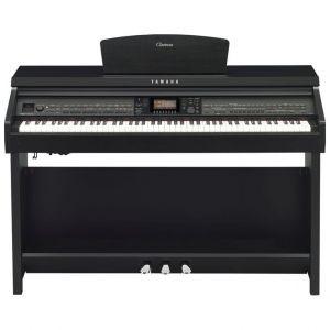 Piano Yamaha Clavinova CVP 701
