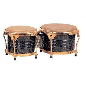 """Strong bongo 7,5""""+8,5"""" arce"""