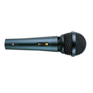 Leem micrófono DM300