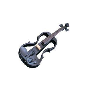 Carlo Giordano violin EV202CB