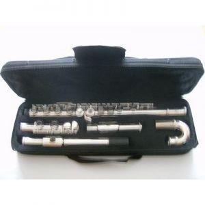 Sullivan Flauta travesera FL200