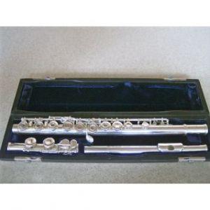 Sullivan Flauta travesera FL100