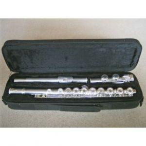 Sullivan Flauta travesera FL300L