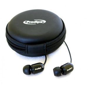 Audifono Prodipe IEM3