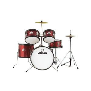 Jinbao Bateria Junior 1046R