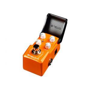 Joyo JF310 Orange Juice