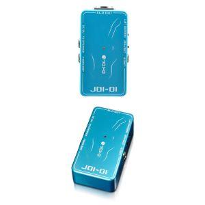Joyo JDI01 (Caja de inyección)