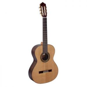 Guitarra Paco Castillo 204 (Hasta final Stock)