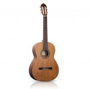 Rafael Martin guitarra GRM00