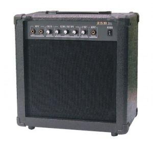 Leem amplificador S25G