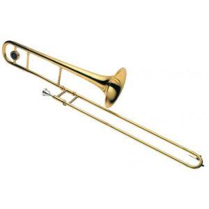 J.Michael trombón de varas 450
