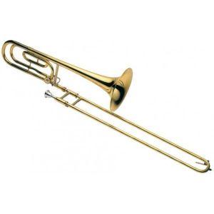 J.Michael trombon de varas 550M