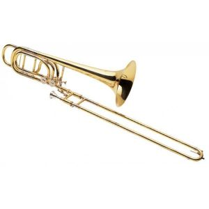 J.Michael trombon de varas bajo TB900