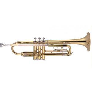 J.Michael trompeta TR200