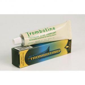 Trombotine 338 crema trombon de varas