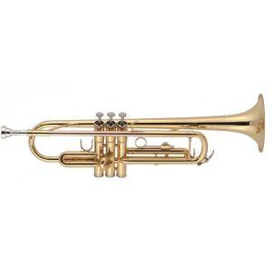 J.Michael trompeta TR380