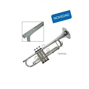 J.Michael trompeta BPTR750S