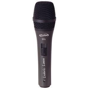 Prodipe TT1 Pro micrófono dinamico Profesional para Vocalistas