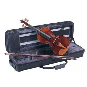 Carlo Giordano violin VS2 (nivel alto) 1/2, 3/4, 4/4