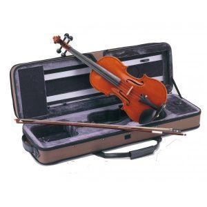 Carlo Giordano violin VS3 (nivel superior) 4/4