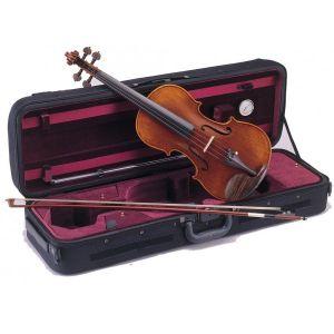 Carlo Giordano violin VS4 (nivel profesional) 4/4