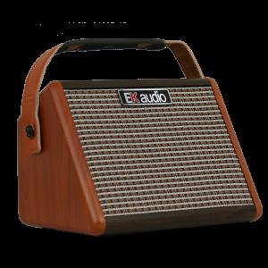 Amplificador Clásica/Acústica AG26A