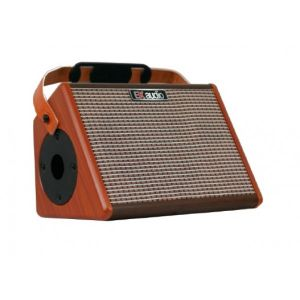 Amplificador Acústica EK Audio AG26A