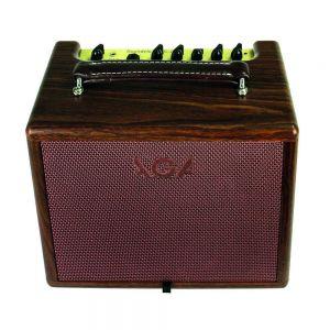 Aga amplificador clásica/acústica 20W