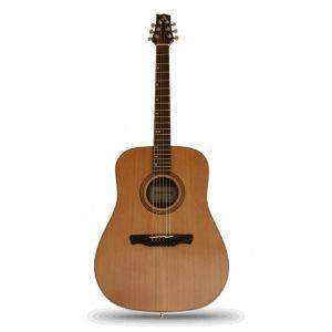 Alhambra guitarra acústica W1