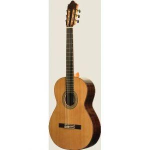 Camps guitarra clásica M6C